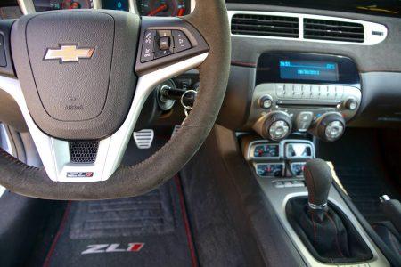 geigercars-chevrolet-camaro-ls9-17