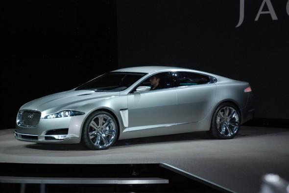 jaguar-xf-concept