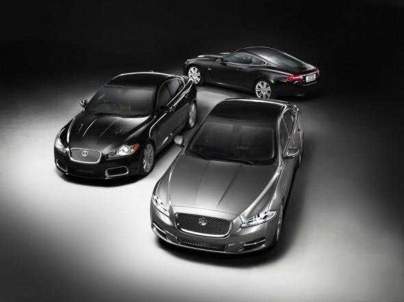 jaguar-xj-hibrido