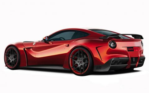 novitec-rosso-f12-n-largo-002