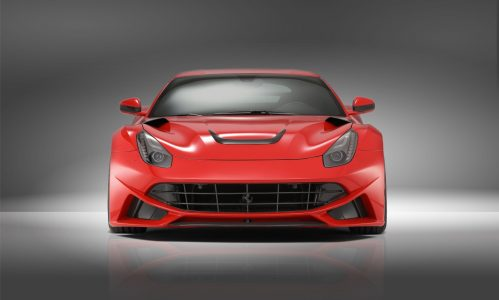 novitec-rosso-f12-n-largo-006