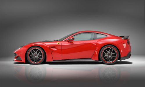 novitec-rosso-f12-n-largo-007