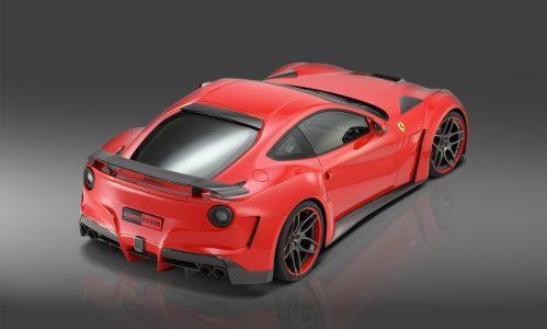 novitec-rosso-f12-n-largo-008