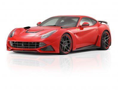 novitec-rosso-f12-n-largo-011