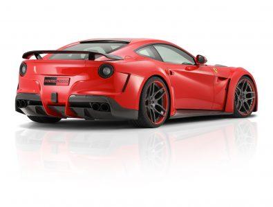 novitec-rosso-f12-n-largo-012