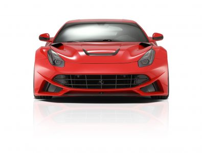 novitec-rosso-f12-n-largo-013