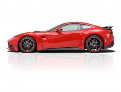 novitec-rosso-f12-n-largo-014