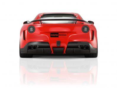 novitec-rosso-f12-n-largo-016