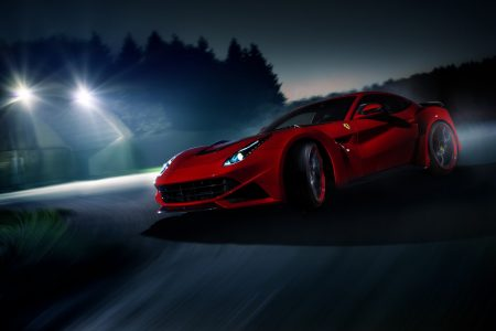 novitec-rosso-f12-n-largo-017