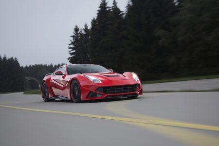 novitec-rosso-f12-n-largo-019