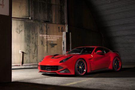 novitec-rosso-f12-n-largo-022