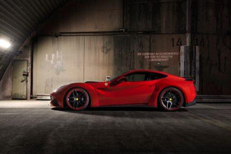 novitec-rosso-f12-n-largo-023