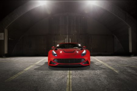 novitec-rosso-f12-n-largo-025