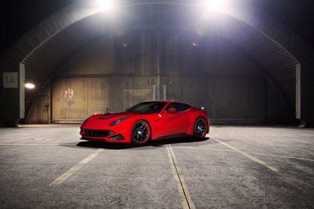 novitec-rosso-f12-n-largo-026