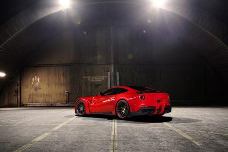 novitec-rosso-f12-n-largo-027