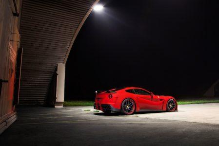 novitec-rosso-f12-n-largo-028