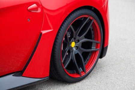 novitec-rosso-f12-n-largo-030
