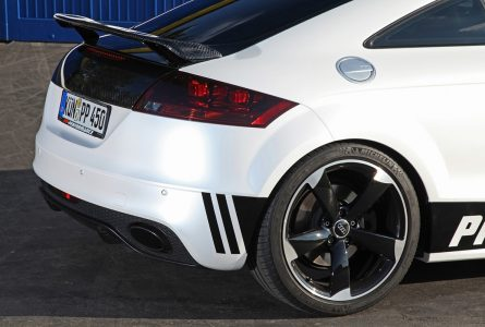 pp-performance-cam-shaft-audi-tt-rs-11