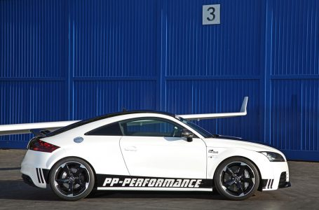 pp-performance-cam-shaft-audi-tt-rs-3