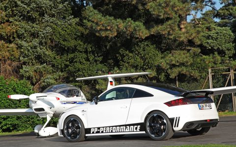 pp-performance-cam-shaft-audi-tt-rs-6