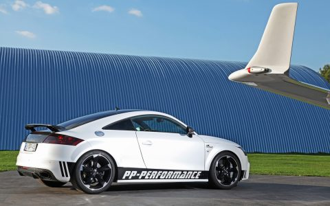pp-performance-cam-shaft-audi-tt-rs-7