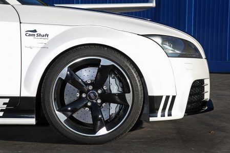 pp-performance-cam-shaft-audi-tt-rs-9