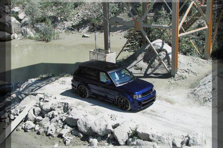 range-rover-5