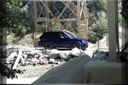 range-rover-9