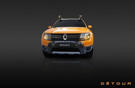 renault-duster-detour-concept-2
