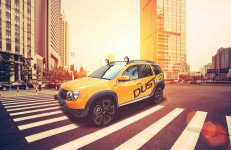 renault-duster-detour-concept-3