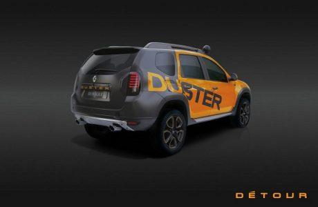 renault-duster-detour-concept-7