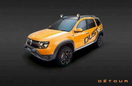 renault-duster-detour-concept-8