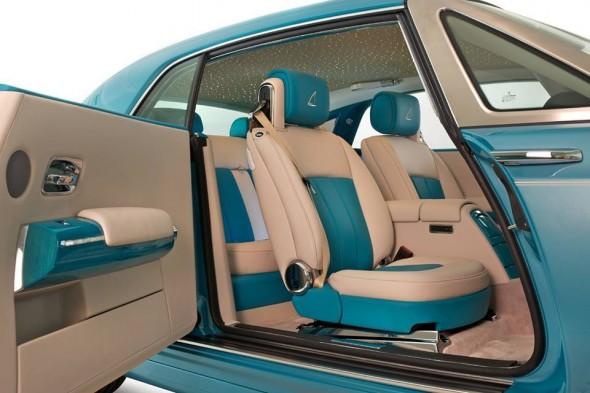 rolls-royce-ghawwass-phantom-coupe-3