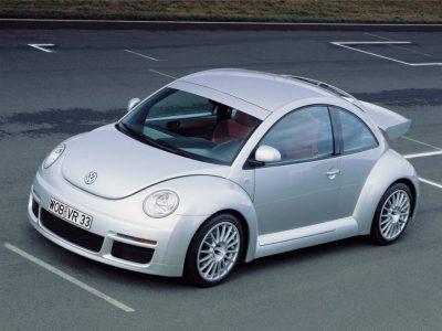 volkswagen-beetle-rsi-2001-2003-photo-04-800x600