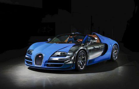 bugatti-legend-vitesse-meo-constantini-01