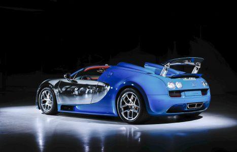 bugatti-legend-vitesse-meo-constantini-02