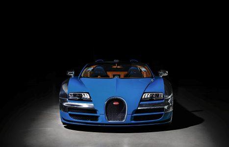 bugatti-legend-vitesse-meo-constantini-03