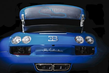 bugatti-legend-vitesse-meo-constantini-04