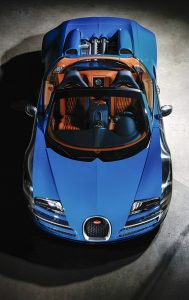bugatti-legend-vitesse-meo-constantini-06