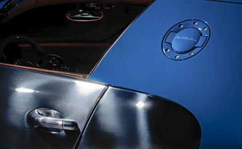 bugatti-legend-vitesse-meo-constantini-07