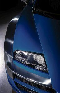 bugatti-legend-vitesse-meo-constantini-08