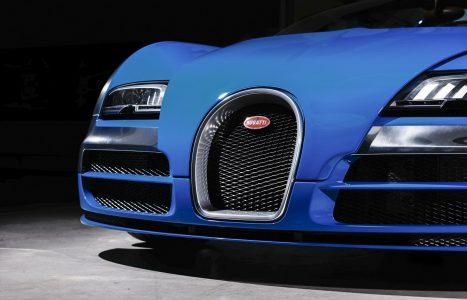 bugatti-legend-vitesse-meo-constantini-10