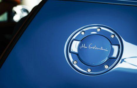 bugatti-legend-vitesse-meo-constantini-11
