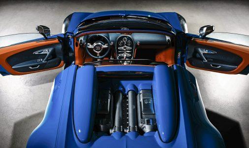 bugatti-legend-vitesse-meo-constantini-12
