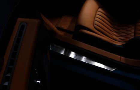 bugatti-legend-vitesse-meo-constantini-13