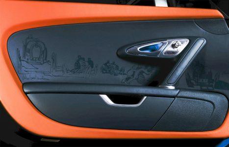 bugatti-legend-vitesse-meo-constantini-14