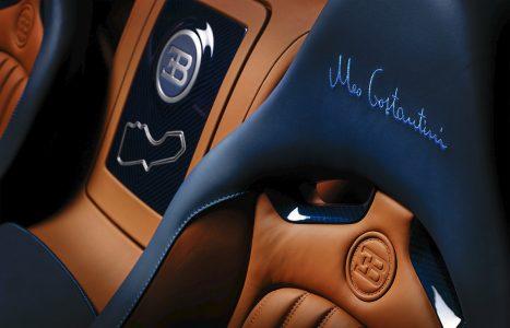 bugatti-legend-vitesse-meo-constantini-16