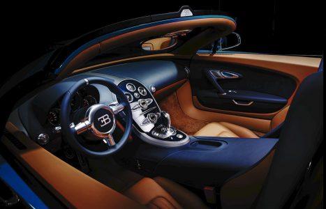 bugatti-legend-vitesse-meo-constantini-17