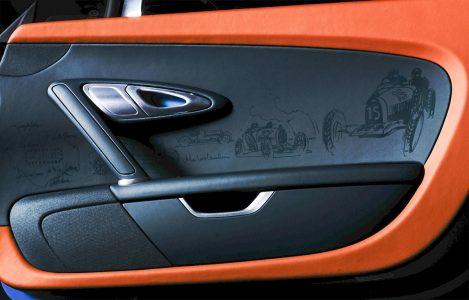 bugatti-legend-vitesse-meo-constantini-18