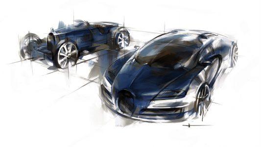 bugatti-legend-vitesse-meo-constantini-19